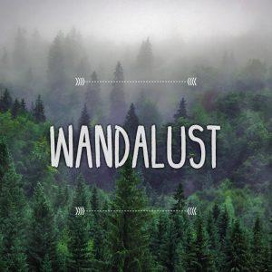 wandalust_new